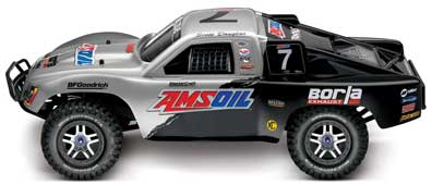 Traxxas Slash 1:10