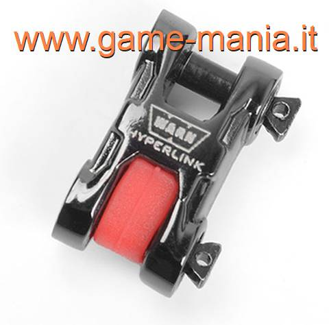 Grillo in lega scala 1:10 WARN EPIC HYPERLINK by RC4WD
